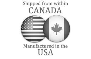 Canada USA